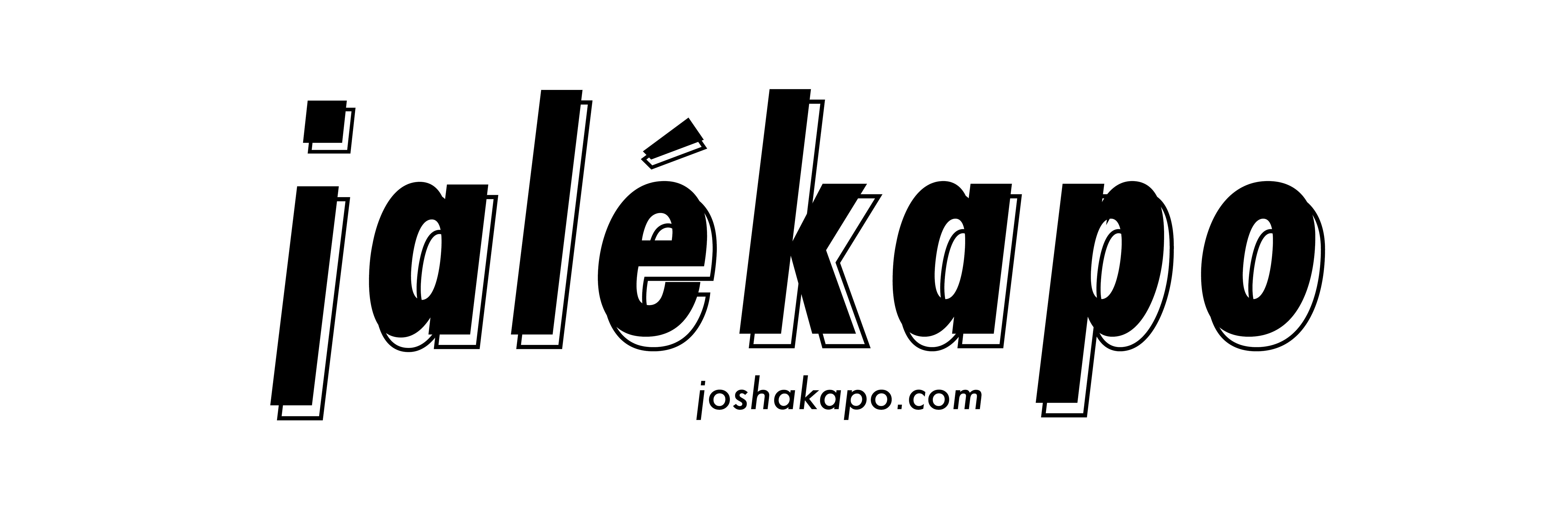 jalékapo banner